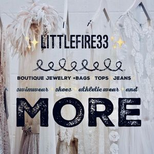 littlefire33
